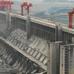 The World's 18 Strangest Dams