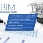 HOW IS 5D BIM TRANSFORMING CONSTRUCTION INDUSTRY