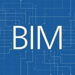 7 Reasons Why Transitioning to BIM Makes Sense for Small Firms