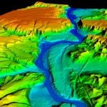 Free Global DEM Data Sources – Digital Elevation Models