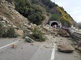 Landslide 1 160x120 - Deadliest Landslides In Recorded History