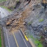 Deadliest Landslides In Recorded History