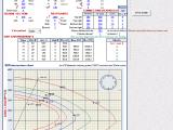 RC Spreadsheets Version 4B 160x120 - Construction Equipment Earthwork & Soil Compaction