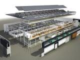 archicad open bim 160x120 - Construction Equipment Earthwork & Soil Compaction