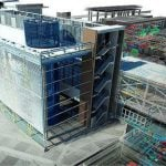 Benefits of using BIM Modeling from a contractor stand point