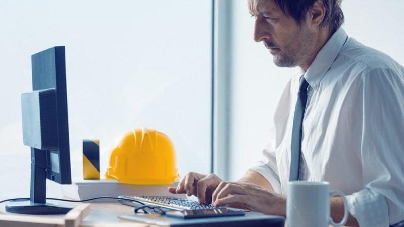 Top ten construction innovations