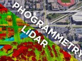 Photogrammetry vs. LiDAR 160x120 - Concrete Mix Design EXCEL Calculator