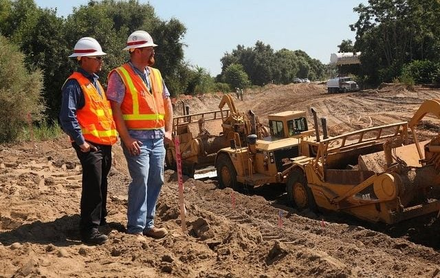 How to Make the Right Civil Engineering Career Decisions