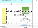 wind load calculator sheet 160x120 - Mumbai to Fujairah in 2 hours! UAE plans underwater bullet train to boost connectivity with India