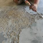 What is Concrete Slab Moisture