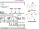 Design of Precast prestressed composite beam 160x120 - PMP vs PRINCE2