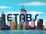 Etabs course 160x120 - Renzo piano reveals plans for genoa bridge reconstruction