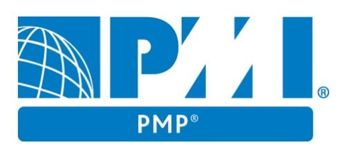 Common mistakes of PMP® Application