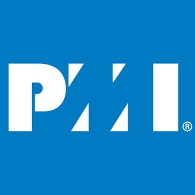 Best Sites For Pmp Pmi Acp And Capm Certification Exams