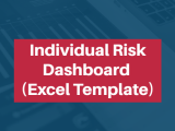 risk excel 750x400 1 160x120 - Construction Project Dashboard Excel Template