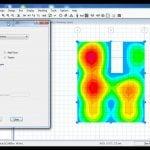 CSI SAFE Analysis , Design and detailing of Slab