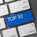 Top 10 civil engineering innovations
