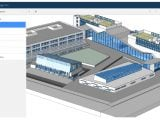 BricsCAD BIM 2 160x120 - Trimble adds bridge design functionality to Tekla Structures