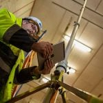 WHAT YOU MUST KNOW BEFORE BUYING A 3D LASER SCANNER