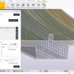 Trimble adds bridge design functionality to Tekla Structures