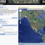 USGS 3DEP Lidar Point Cloud now available as Amazon Public Dataset