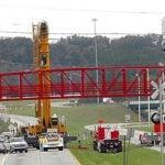 BRIDGE REHABILITATION TECHNIQUES