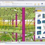 TEKLA Structure Tutorial Videos