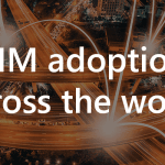 Bim across the world