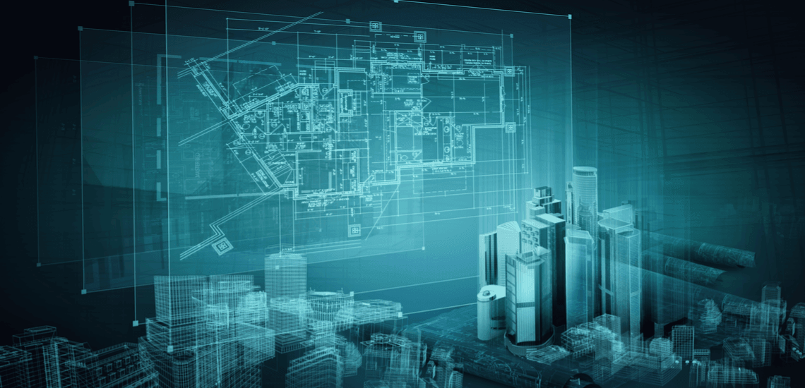 The CAD Revolution In Construction