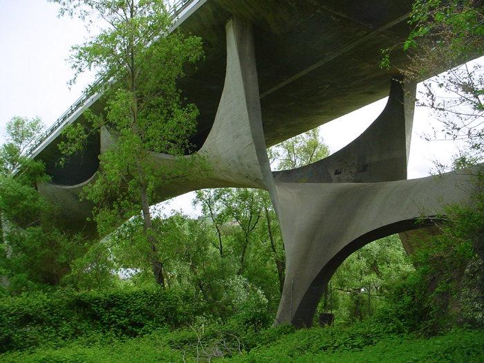 What is green concrete ? It's advantages in construction