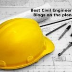 Top 10 Civil Engineering Blogs