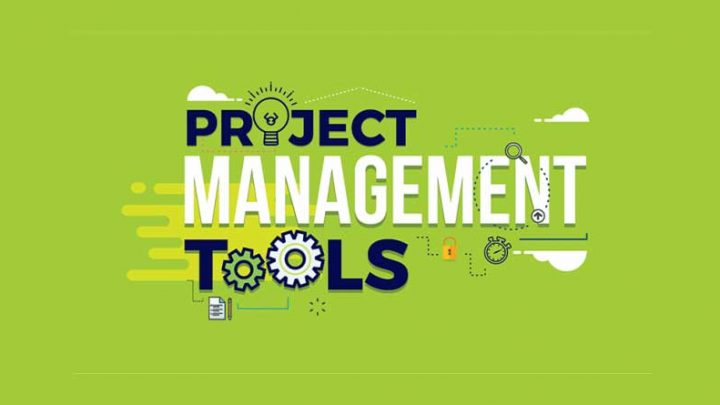 Best free project management applications