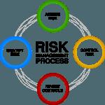 Risk Processes