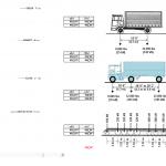 Moving Loads Spreadsheet