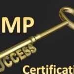 Top 20 Tips to success PMP Exam