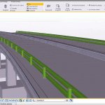 How to make a better presentation of your Bridge design in Tekla Structures