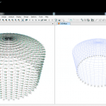 Design and Analysis of Water Tank with SAP 2000 Tutorial