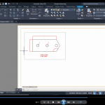 The Best Autocad 2020 Learning Course