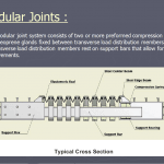 Bridge Expansion Joints Presentation
