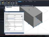 How to Analysis a Box Culvert in Midas nGen