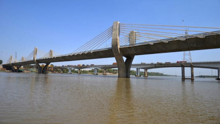 SHRINKAGE AND CREEP EFFECTS ON BRIDGE DESIGN