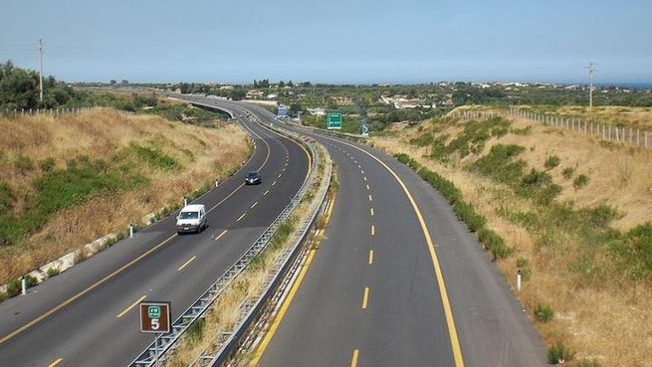 Highway Functional Classification