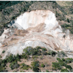 What are the Effects and Consequences of Landslides?