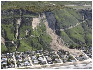Landslide Fig 1