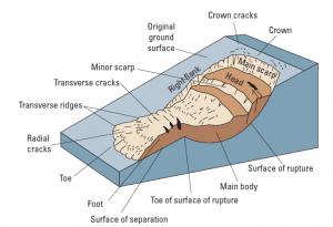 Landslide Fig 2