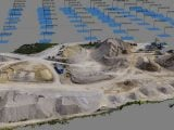 Learn What Is Photogrammetry And Its Various Applications