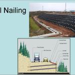Soil Nailing Power Point Presentation
