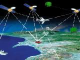 gps-satellite