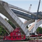 Prestressed Concrete Applications