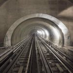 Cooling the Tube – on Ice till 2030?